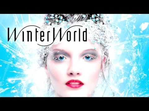 Klaudia Gawlas - Live @ WinterWorld 2016 - Full Set