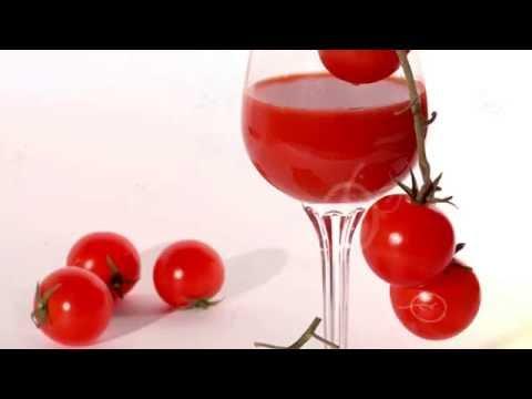 ТОМАТНЫЙ СОК ПОЛЬЗА? ЛИ | томатный сок сжигает жир? томатный сок польза для мужчин?