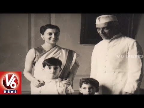 the life and political career of indira gandhi The leadership of indira gandhi  tempestuous as her political career  endured throughout her life in a nutshell nevertheless, gandhi's unyielding .