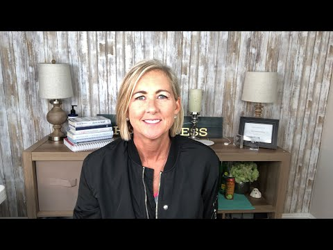 Fasting: The Energized Sense of Calm   Intermittent Fasting for Today's Aging Woman