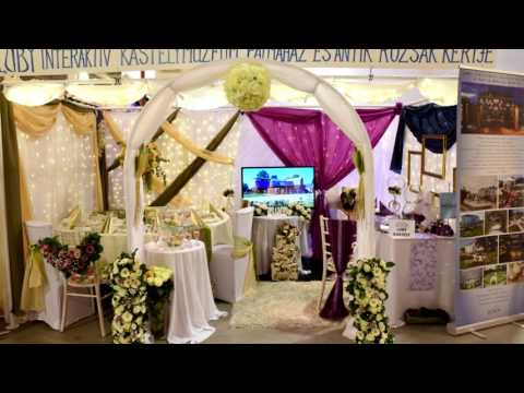 Remember Wedding EXPO & Bridal SHOW februarie 2017