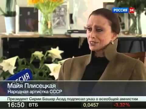 Смоктуновский Иннокентий Михайлович — «Чтобы Помнили»