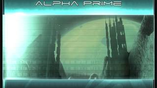 Alpha Prime - Full Soundtrack