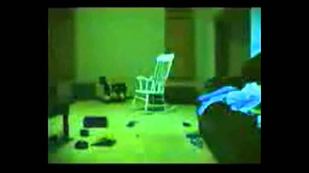 600 Koleksi Gambar Hantu Bergerak Bikin Kaget HD