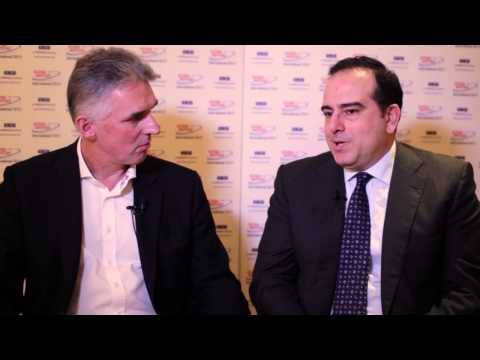 A Lot More Exits In Turkish Private Equity - Seymur Tari, Turkven