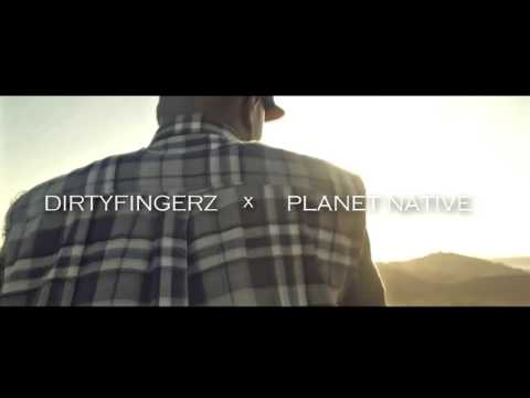 PNG MUSIC! Hot Balloon - Dj dirty fingerz x Planet Native
