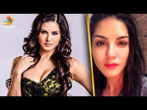 Biopic on Sunny Leone's Life   Karenjit Kaur Web Series   Latest Cinema News