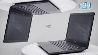 Ноутбук Aquarius Cmp NS565
