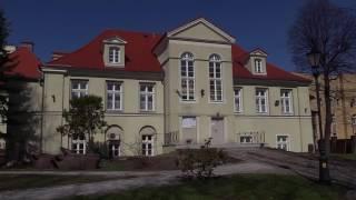Dziennik Wałbrzych