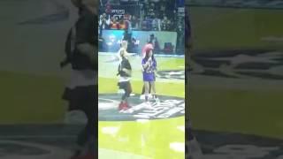 Hande yener sportoto basketbol all star 2017