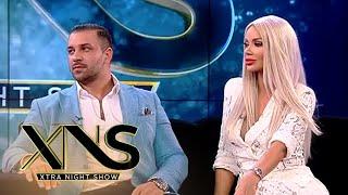 Bianca Dragusanu, despre viitorul relatiei cu Alex Bodi Ar putea fi tatal viitorului meu c ...
