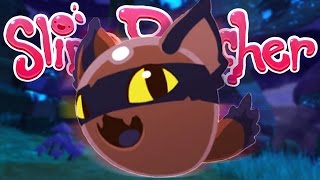 FOOD FOR ALL!   Slime Rancher #9