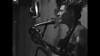 Oi Lando - Ya me va cogé - Claudia Gómez (2011)