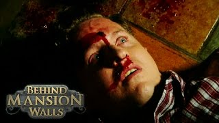Behind Mansion Walls | Moneyed Mysteries | S2E10
