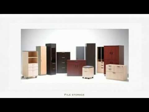 RI Office Furniture - Quality Furniture RIght In RI