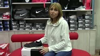 ZAPATILLAS ADIDAS // Zapatillas Adidas RUN 70S Negras 2018 - 2019
