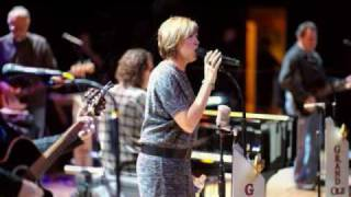 Amber Digby - Grand Ole Opry - Silent Night After the Fight
