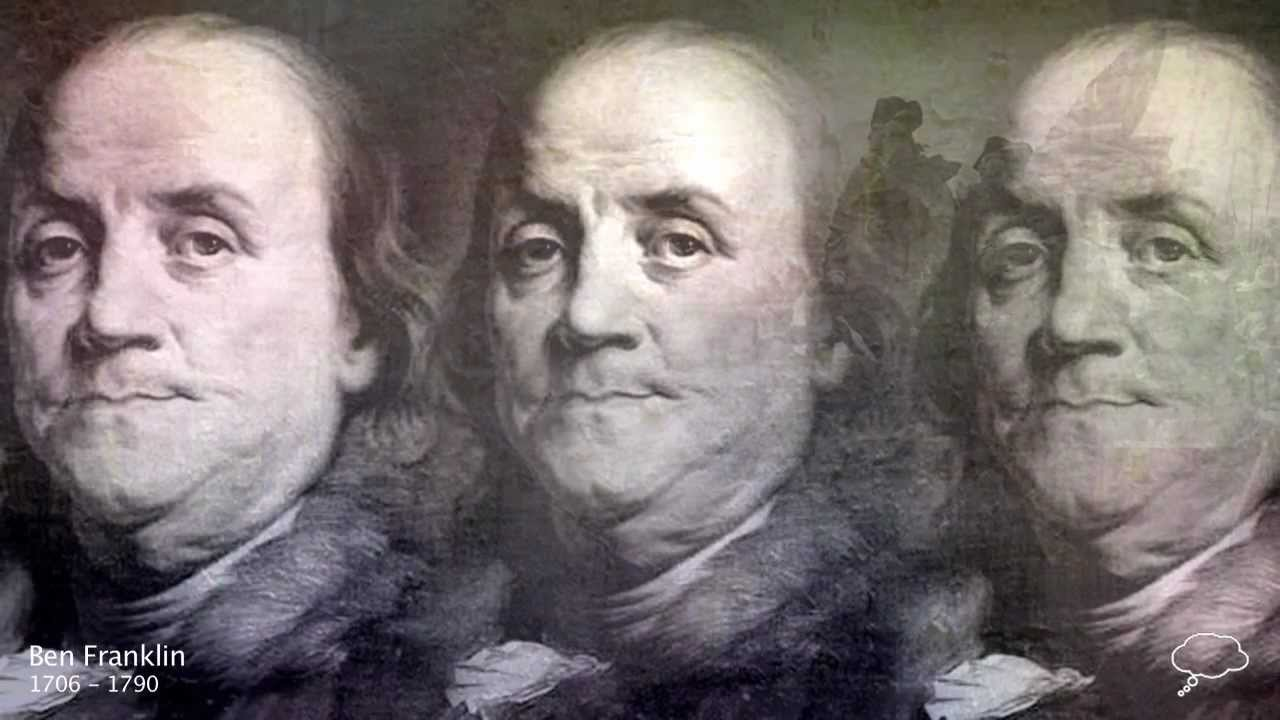 a biography of the life achievements and influence of benjamin franklin 10 major accomplishments of benjamin franklin benjamin franklin was a founding father of us who had a significant and profound influence in the early development.