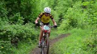 grazer bike opening stattegg uci c1 uec european cup finals mtb liga austria 5 5 2013