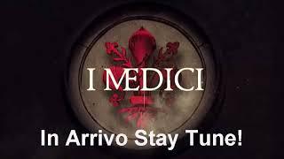 I Medici II stagione