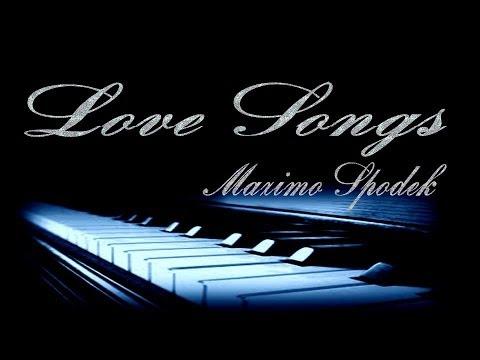 LET ME TRY AGAIN, ROMANTIC LOVE SONGS INSTRUMENTAL