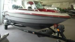 2014 Lund 186 Tyee GL//200 Mercury verado  Used Boats - Alexandria,Minnesota - 2014-05-26