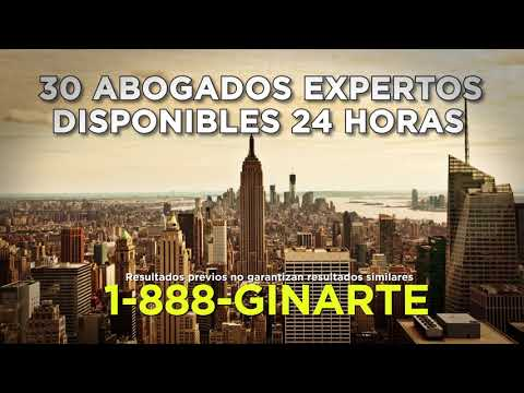 generic-accidents-15-g190312-hd-ginarte