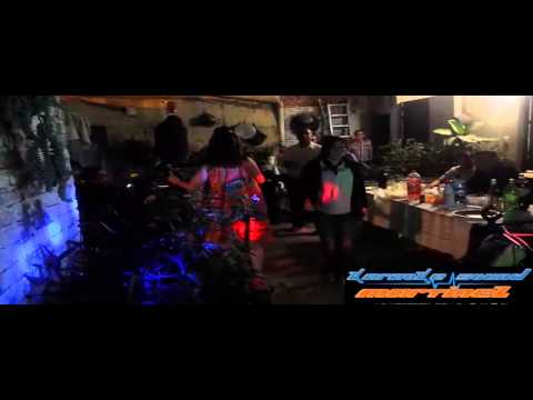 Sonido Queretaro Karaoke Sound Martinez