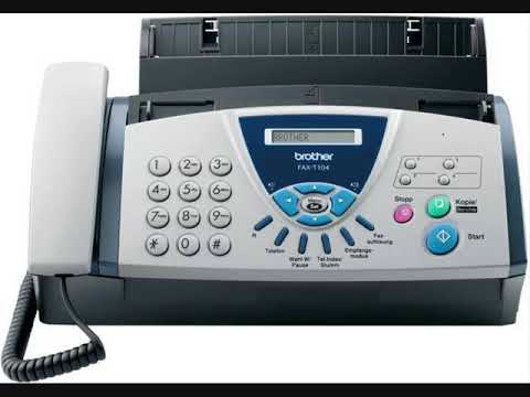 Fax broadcasting Effective, fast, affordable and Bulk faxing