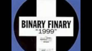 Binary Finary 1999 Best Version Released