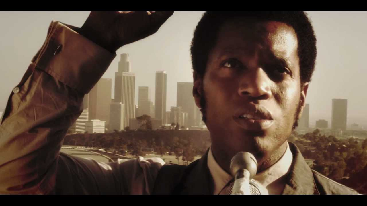 vintage-trouble-not-alright-by-me-official-video-vintagetrouble