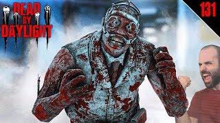 Скачать EL DOCTOR ESTÁ TÓ ROTO DEAD BY DAYLIGHT Gameplay Español