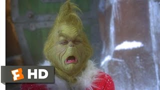 How the Grinch Stole Christmas: Maybe Christmas Is More thumbnail