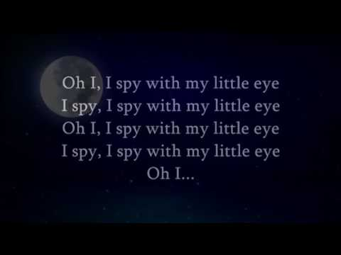 kyle-ispy-feat-lil-yachty-lyric-video