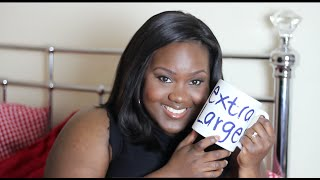 General Life Q&A: Speaking Twi, Confidence, Handling Negativity, Makeup Career and MORE! Thumbnail