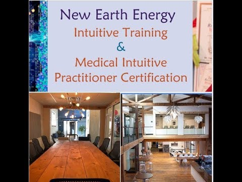 get-your-intuitive-skills-upgrade!-energy/medical-intuition-certification
