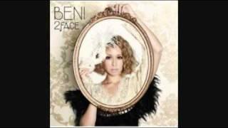 BENI-2FACE DL + Lyrics