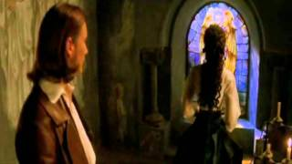 Phantom Of The Opera-We have all been blind/Christene's Lament,Let my opera begin