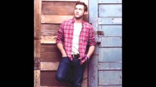 Phillip Phillips Can