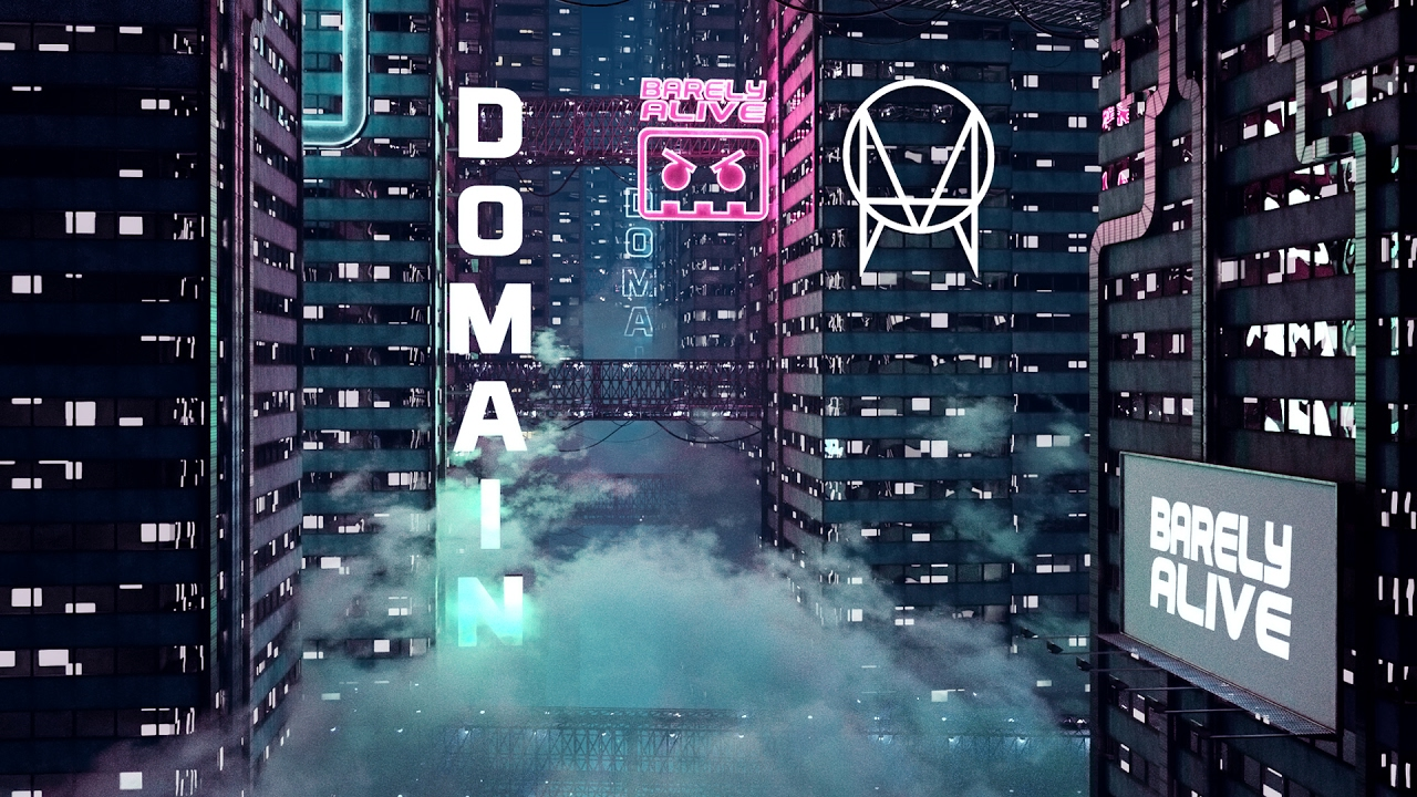 barely-alive-kickin-in-feat-chloe-stamp-official-audio-owsla