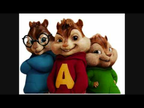 Combine Harvester Song - REMIX - Chipmunk Style