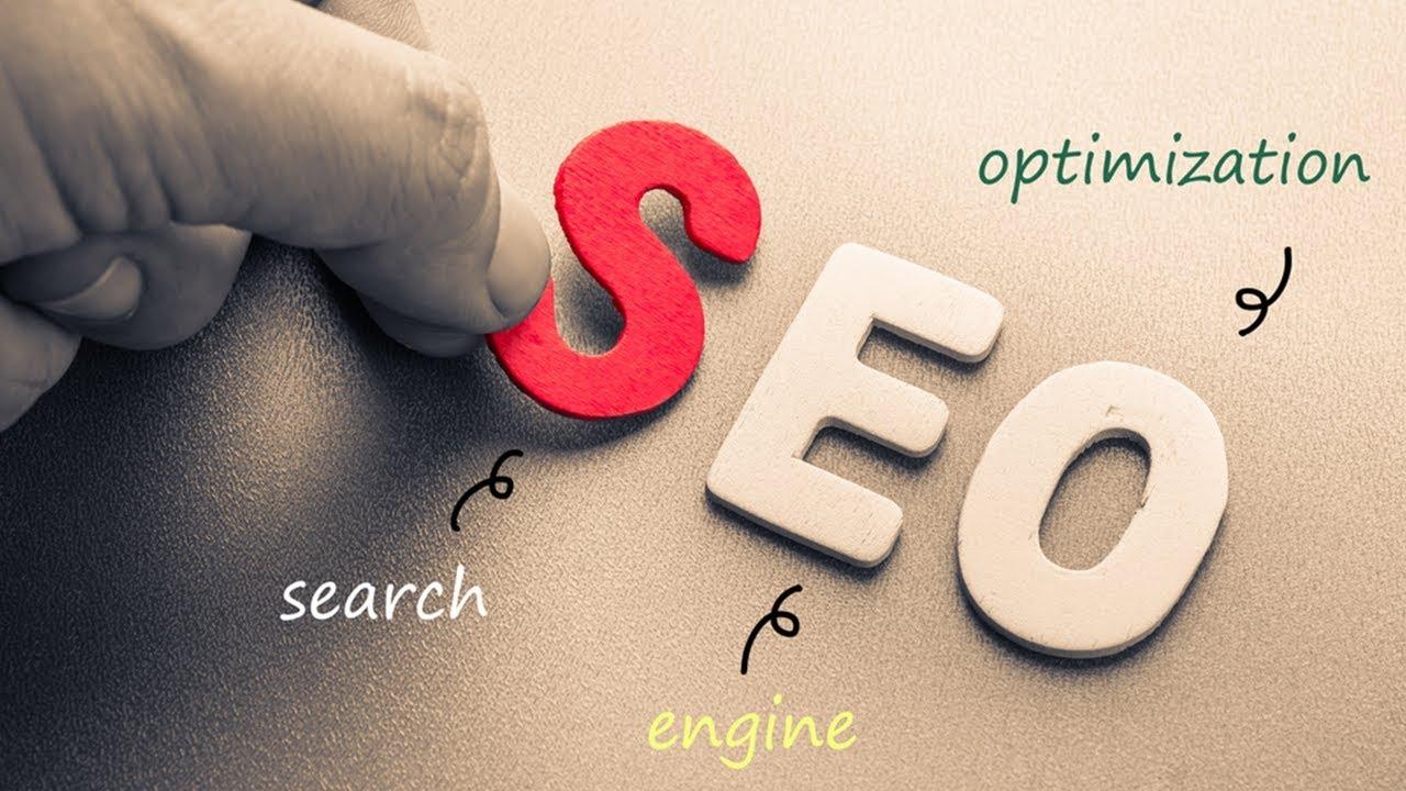 Search Console SEO 2020 تصدر نتائج البحث في أقل من 24 ساعة