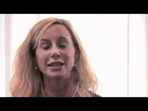 Dr. Richard Bartlett: Matrix Energetics -- spirit.tv