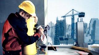 Textilní management MEWA - Komplexní služby pro váš podnik
