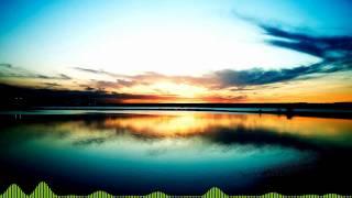 Gareth Emery feat. Lucy Saunders - Sanctuary (Ephixa Remix)