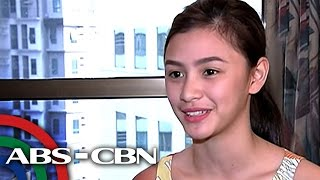Ex-G-Force dancer at teenage mom, bagong 'Housemate'