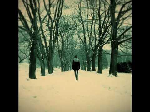 Andrew Belle feat. Katie Herzig - Static Waves lyrics