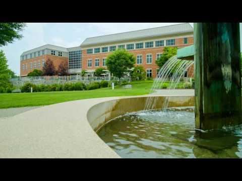 Greenwich Hospital Careers - Nursing