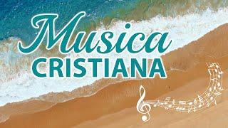 La migliore musica cristiana - canti di lode