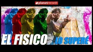 EL F S CO - Lo Superé Video Oficial By Rou Roff Cubaton - Reggaeton 2018